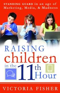 Raising Children 11th Hour
