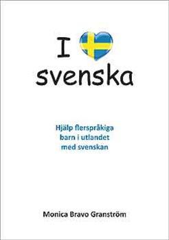 I-love-svenska_FRAMSIDA